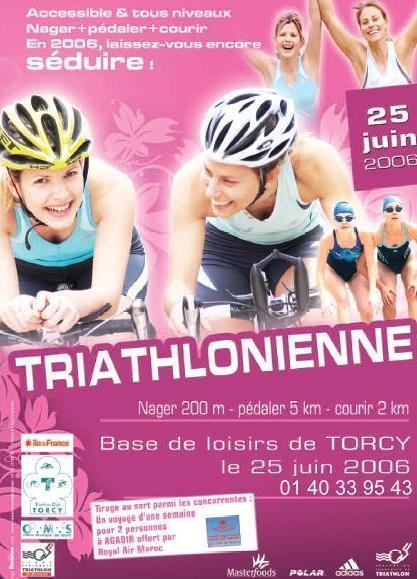 triathlonienne.jpg