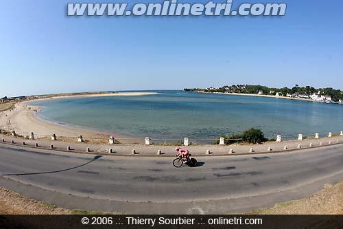 LD Lorient