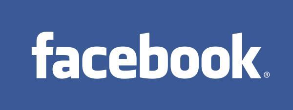 logo_facebook-rgb-7inch.jpg