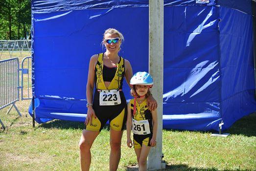 triathlon bourges
