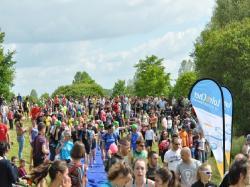 Vendôme Triathlon