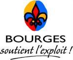Ville de Bourges