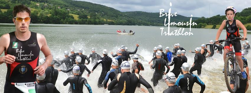 Brive Triathlon