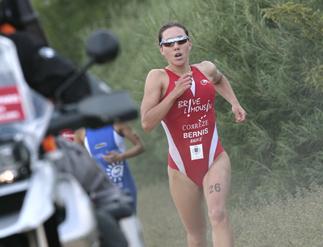 GP 2009 _ Beauvais _ Emmie CHARAYRON