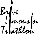 BriveLimousinTriathlon2013-