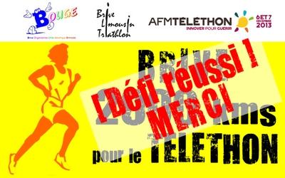 20131216-Telethon