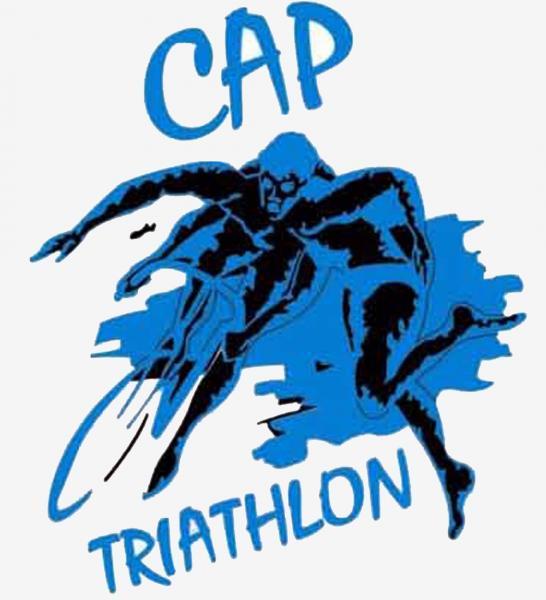 logo cap triathlon corrigé.jpg