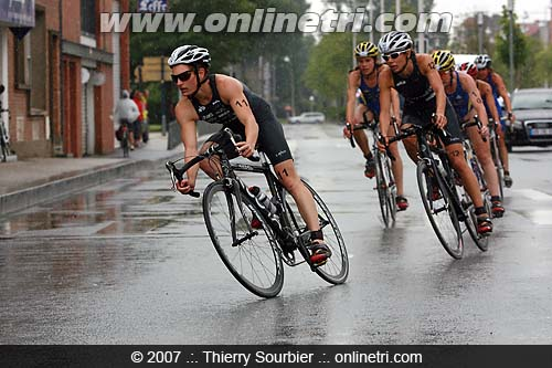 GP Dunkerque 2007