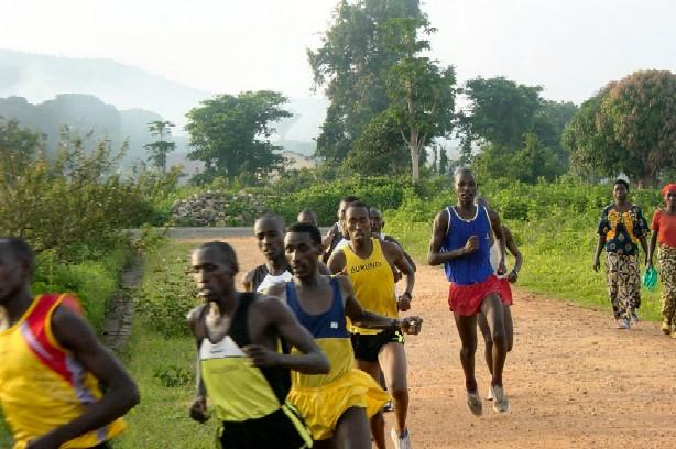 TriDuA au Burundi !
