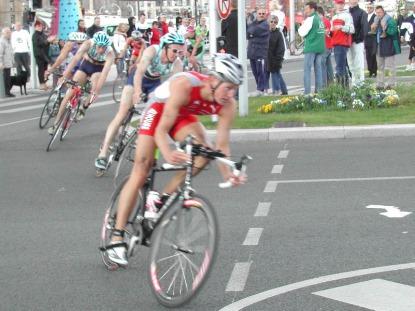 Grand Prix de Dunkerque