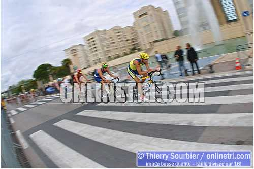GP de Montpellier