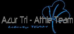 Azur Tri Athle TEAM