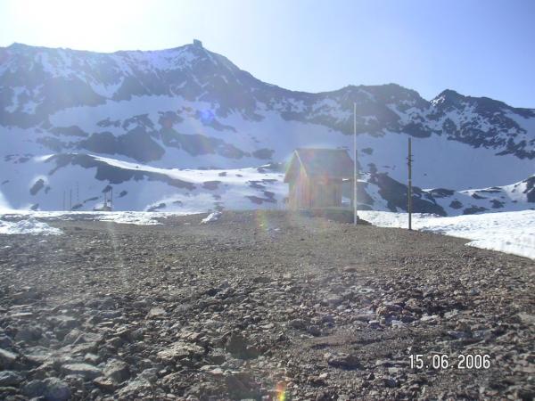 alpe huez juin 06.jpg