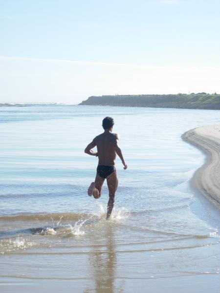 course a pied mangrove 046.jpg