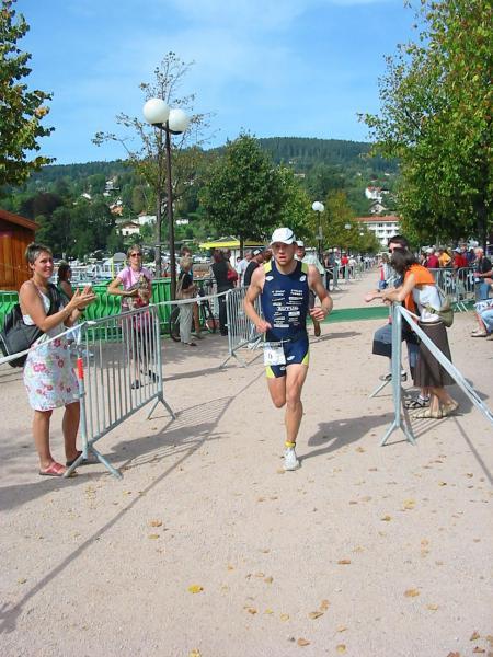 Triathlon Gérardmer 08-10.09.06 momo 030.jpg