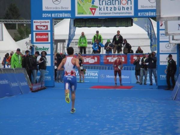 triathlon novembre 2018