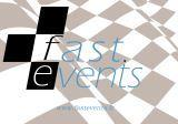 FAST EVENTS