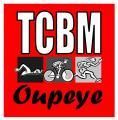 Triathlon Club Basse-Meuse