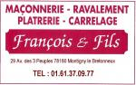 Francois & Fils