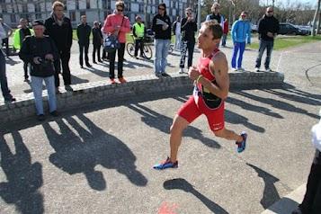 tri sprint Beauvais 12