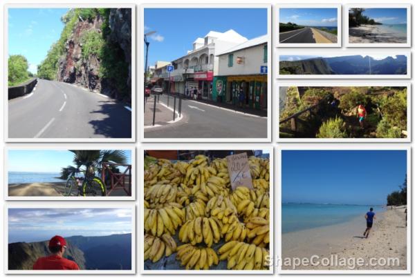 Réunion 2015