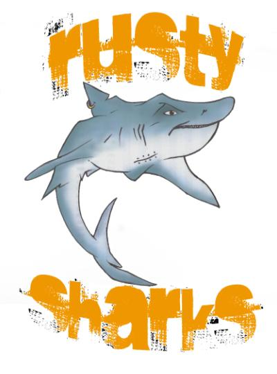 Logo_Rusty_Sharks.JPG