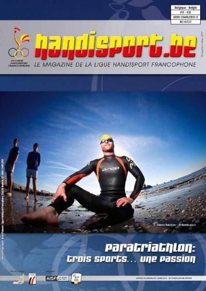Handisport_Be.JPG