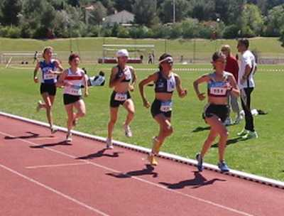 Interclubs 2005