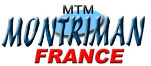 MontriManFrance1.jpg