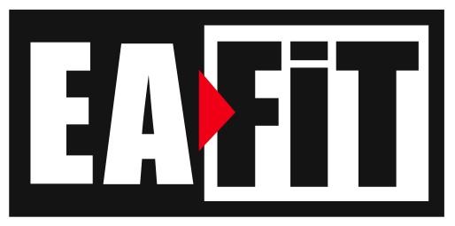 Logo Eafit 09_contours blanc.jpg