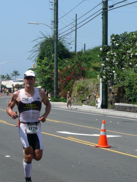hawaii 2011 050.JPG
