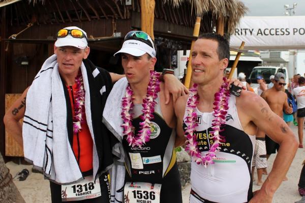 hawaii2011houzellenickmoi.JPG