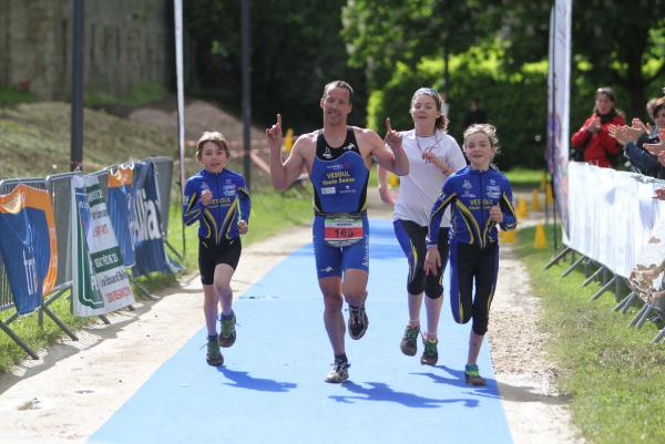 Triathlon M (30).jpg