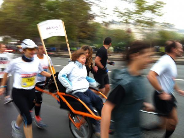 Handicap Marathon.JPG