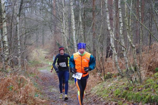 Trail Senlis Alain.jpg