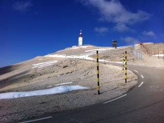 photo Mont Ventoux.jpg