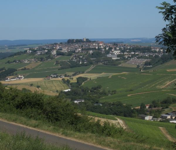 Photo Trail Sancerre 2014.jpg