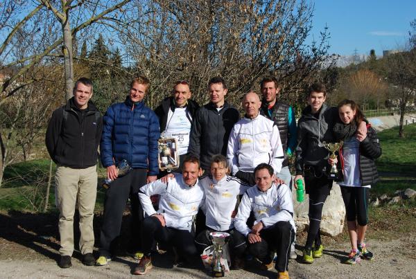 2014-01-26 -- <b>DSC_0321.JPG</b><br/>Run & Bike Gardanne 2014<br/>