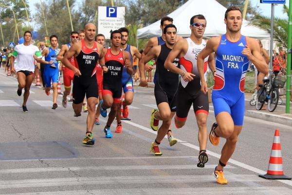 Pescara 1.jpg