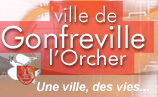 Ville de Gonfreville