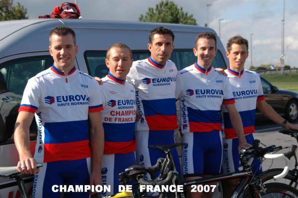CHAMPION DE FRANCE 2007.JPG