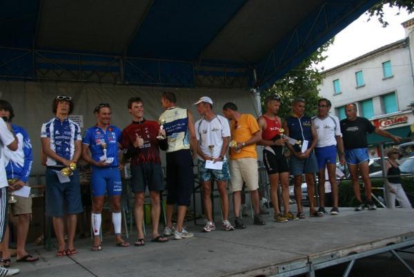 Triathlon_67.jpg