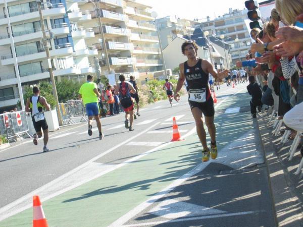 Triathlon audencia-La Baule 18 et 19 septembre 2010 054.jpg