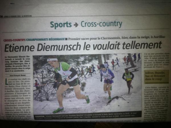 Auvergne Cross.jpg
