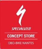 Obo-Bike Nantes