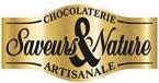 Saveur et Nature chocolat