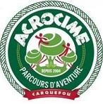 Acrocime Carquefou