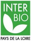 Inter Bio Pays de Loire