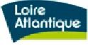 Conseil G�n�ral de Loire-Atlantique