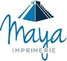 Maya Imprimerie